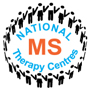 NMS-Therapy-Centres-logo